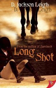 o-long-shot