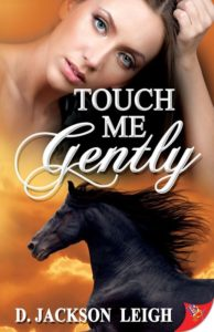 touchmegently